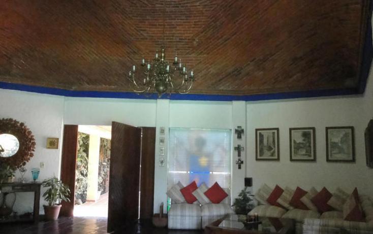 Foto de casa en venta en  , delicias, cuernavaca, morelos, 1750398 No. 07