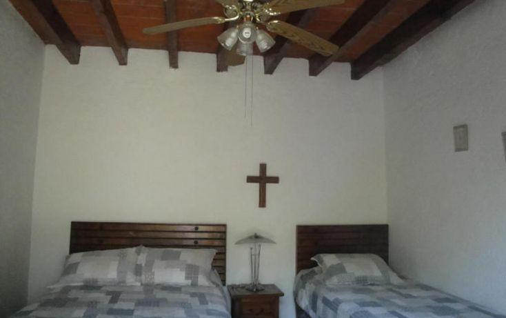 Foto de casa en venta en, delicias, cuernavaca, morelos, 1750398 no 09