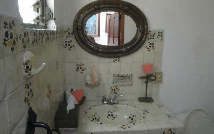 Foto de casa en venta en, delicias, cuernavaca, morelos, 1750398 no 10