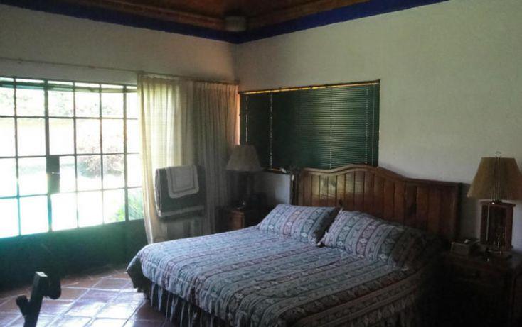 Foto de casa en venta en, delicias, cuernavaca, morelos, 1750398 no 13