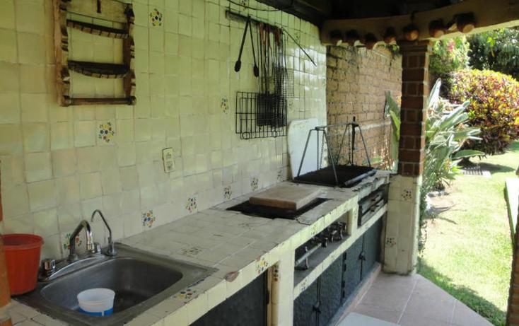 Foto de casa en venta en  , delicias, cuernavaca, morelos, 1750398 No. 14
