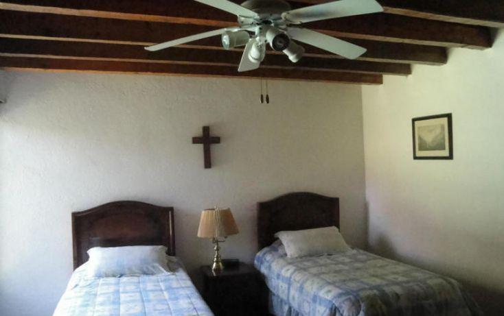 Foto de casa en venta en, delicias, cuernavaca, morelos, 1750398 no 16