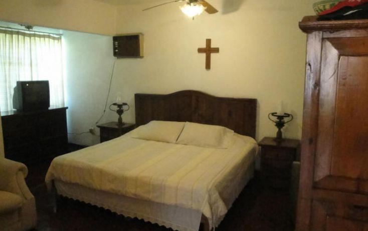 Foto de casa en venta en, delicias, cuernavaca, morelos, 1750398 no 17