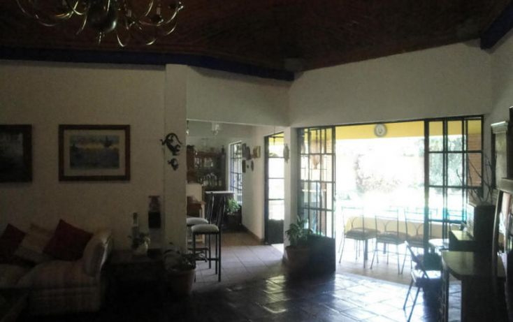 Foto de casa en venta en, delicias, cuernavaca, morelos, 1750398 no 18