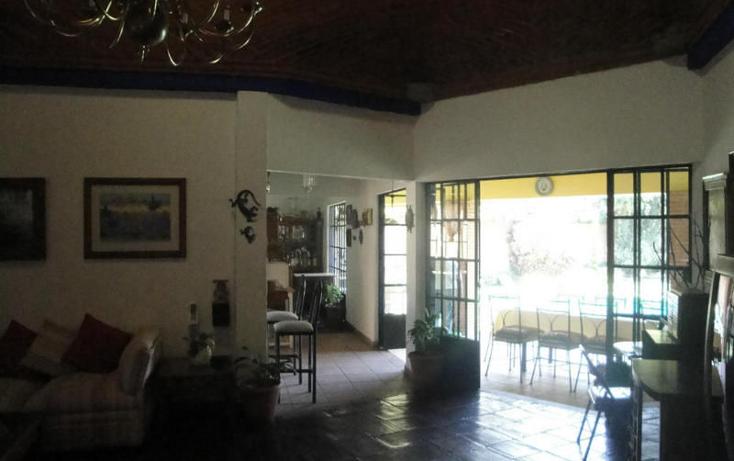 Foto de casa en venta en  , delicias, cuernavaca, morelos, 1750398 No. 18