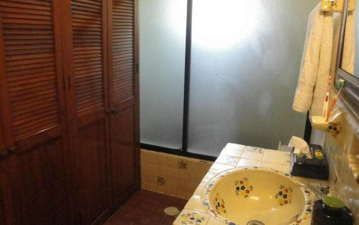 Foto de casa en venta en, delicias, cuernavaca, morelos, 1750398 no 19
