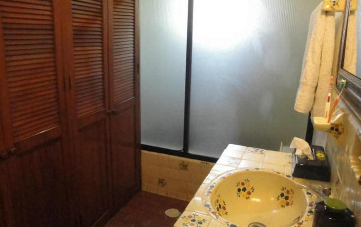 Foto de casa en venta en  , delicias, cuernavaca, morelos, 1750398 No. 19