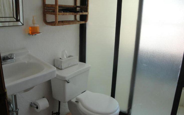 Foto de casa en venta en, delicias, cuernavaca, morelos, 1750398 no 20