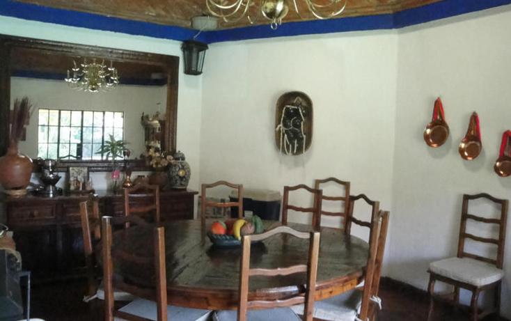 Foto de casa en venta en  , delicias, cuernavaca, morelos, 1750398 No. 21