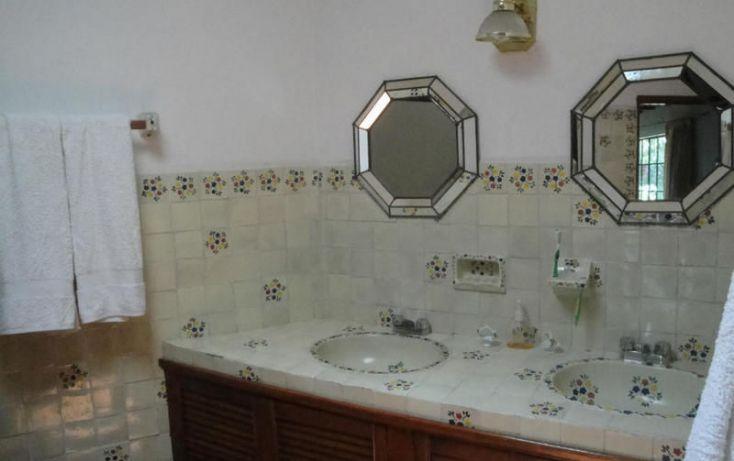 Foto de casa en venta en, delicias, cuernavaca, morelos, 1750398 no 22