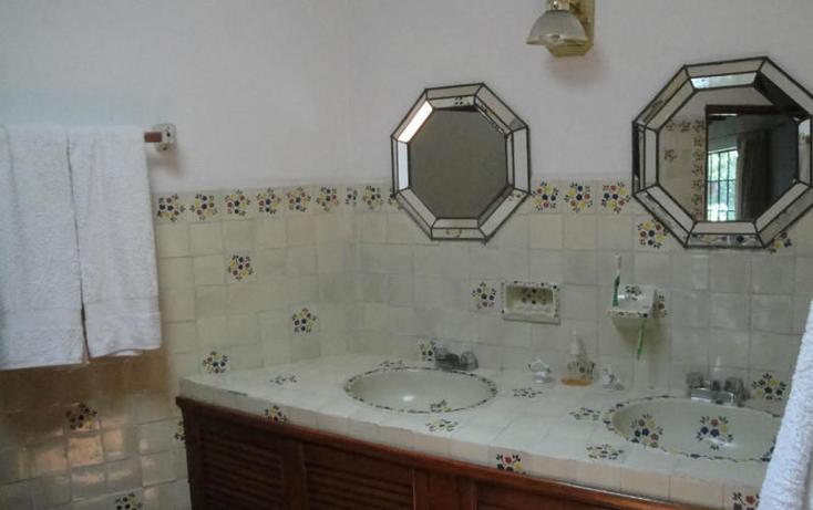 Foto de casa en venta en  , delicias, cuernavaca, morelos, 1750398 No. 22