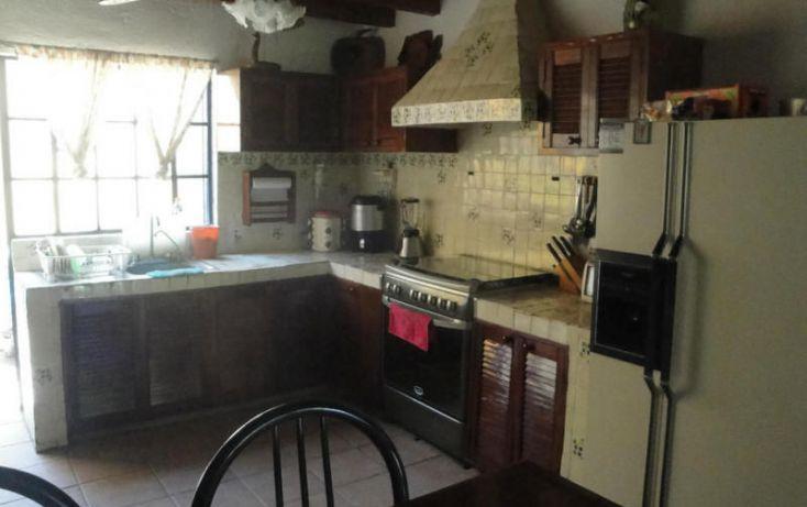 Foto de casa en venta en, delicias, cuernavaca, morelos, 1750398 no 23