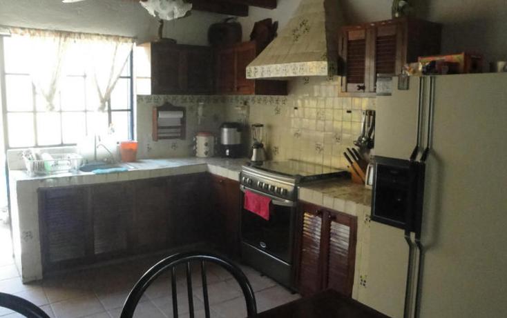 Foto de casa en venta en  , delicias, cuernavaca, morelos, 1750398 No. 23