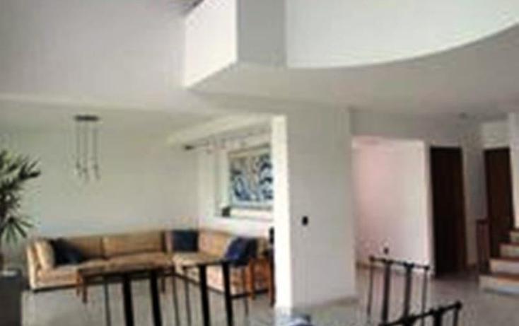 Foto de casa en venta en  , delicias, cuernavaca, morelos, 1765176 No. 02