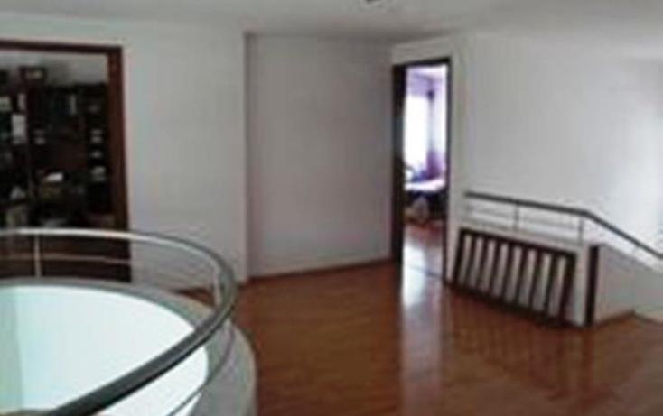 Foto de casa en venta en  , delicias, cuernavaca, morelos, 1765176 No. 03
