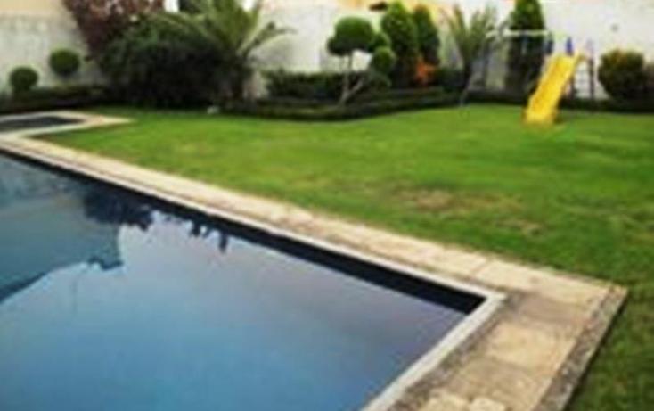 Foto de casa en venta en  , delicias, cuernavaca, morelos, 1765176 No. 04