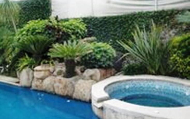 Foto de casa en venta en  , delicias, cuernavaca, morelos, 1765176 No. 07