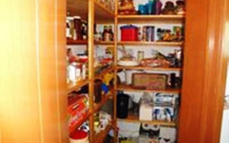 Foto de casa en venta en  , delicias, cuernavaca, morelos, 1765176 No. 10