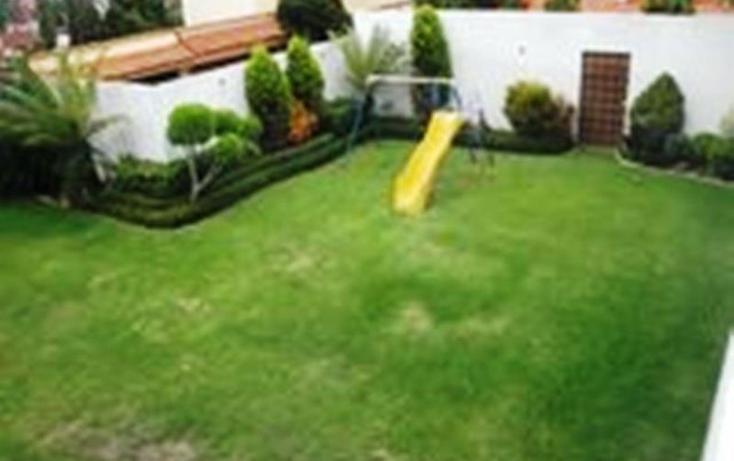Foto de casa en venta en  , delicias, cuernavaca, morelos, 1765176 No. 12