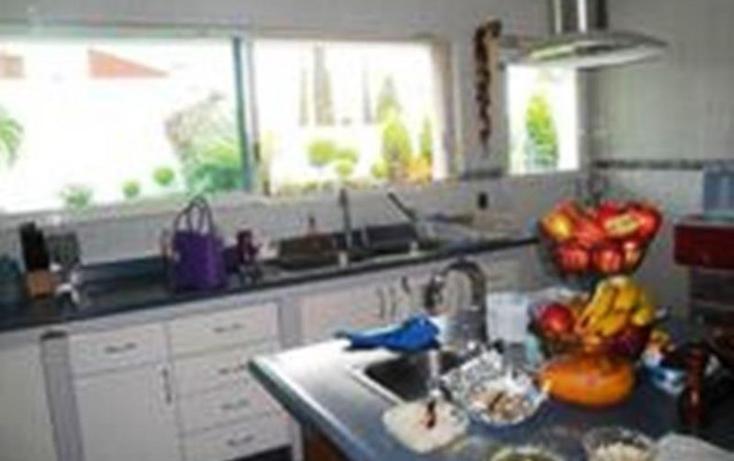 Foto de casa en venta en  , delicias, cuernavaca, morelos, 1765176 No. 13