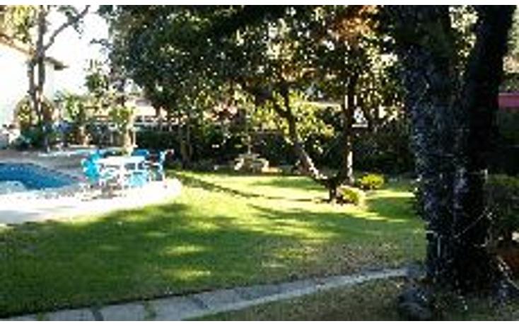 Foto de casa en venta en  , delicias, cuernavaca, morelos, 1804066 No. 03