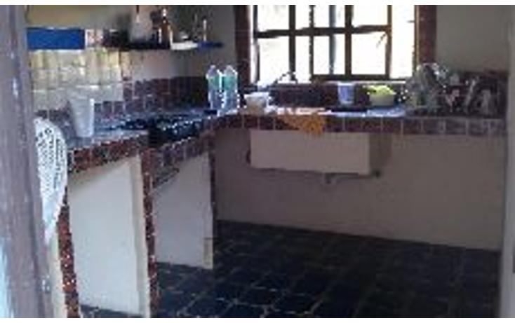 Foto de casa en venta en  , delicias, cuernavaca, morelos, 1804066 No. 10