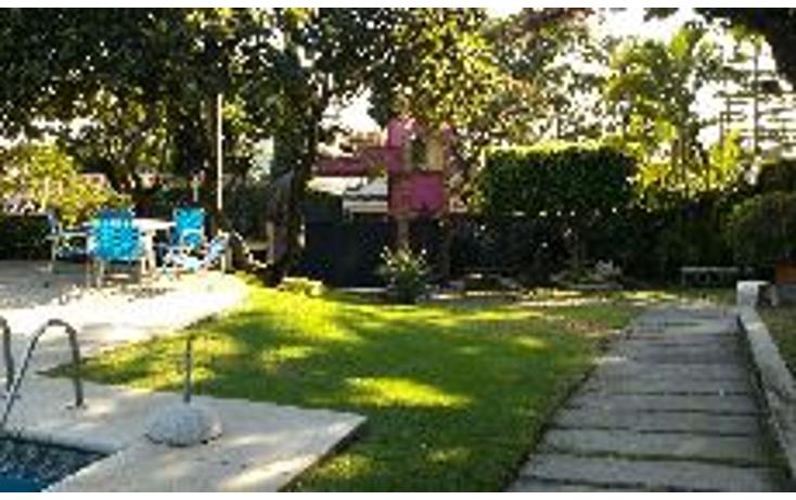 Foto de casa en venta en  , delicias, cuernavaca, morelos, 1804066 No. 11