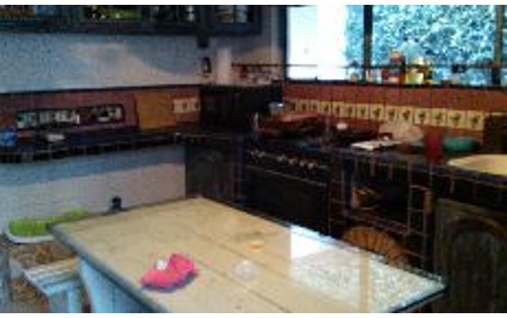 Foto de casa en venta en  , delicias, cuernavaca, morelos, 1804066 No. 12