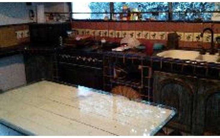 Foto de casa en venta en  , delicias, cuernavaca, morelos, 1804066 No. 15