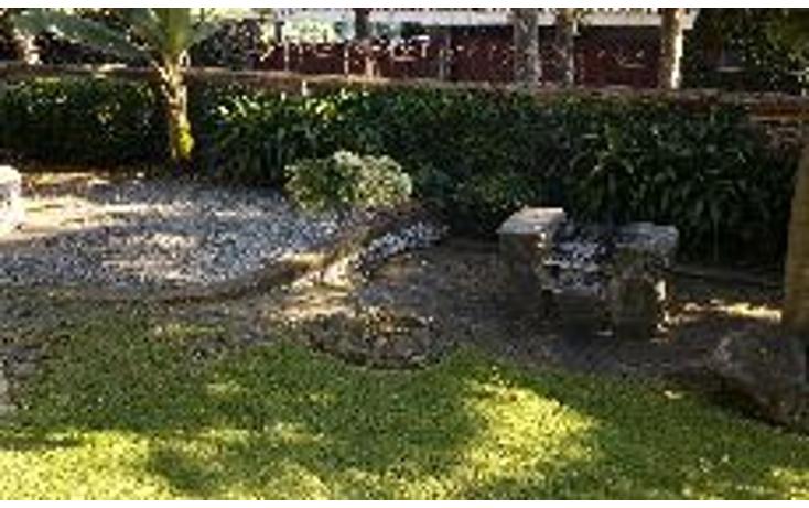 Foto de casa en venta en  , delicias, cuernavaca, morelos, 1804066 No. 17