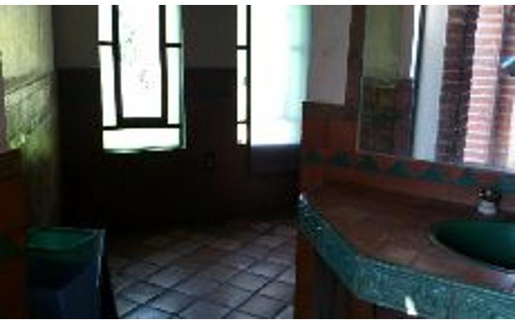 Foto de casa en venta en  , delicias, cuernavaca, morelos, 1804066 No. 18