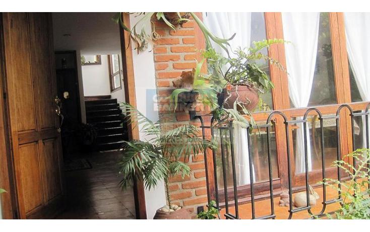 Foto de casa en venta en  , delicias, cuernavaca, morelos, 1839904 No. 01
