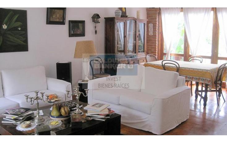 Foto de casa en venta en  , delicias, cuernavaca, morelos, 1839904 No. 02