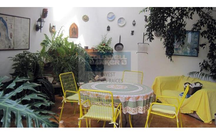 Foto de casa en venta en  , delicias, cuernavaca, morelos, 1839904 No. 03