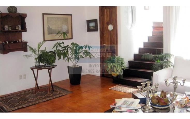 Foto de casa en venta en  , delicias, cuernavaca, morelos, 1839904 No. 04