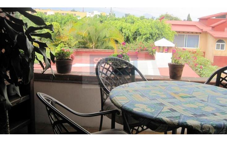 Foto de casa en venta en  , delicias, cuernavaca, morelos, 1839904 No. 06