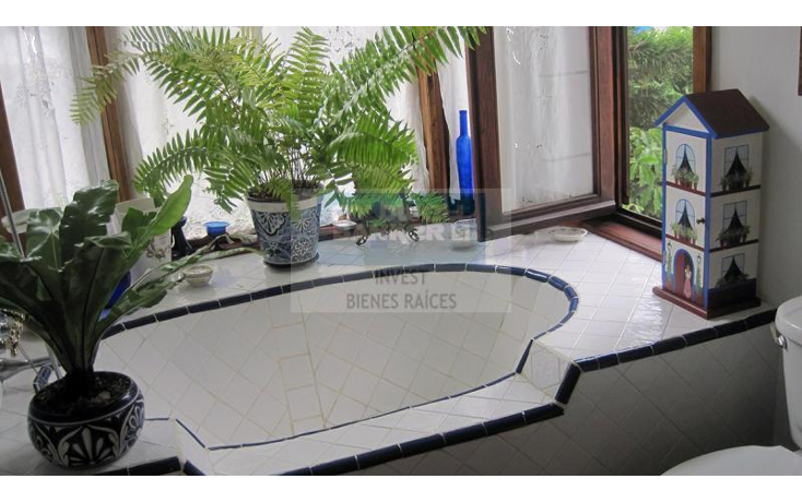 Foto de casa en venta en  , delicias, cuernavaca, morelos, 1839904 No. 07