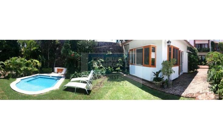 Foto de casa en venta en  , delicias, cuernavaca, morelos, 1839904 No. 08