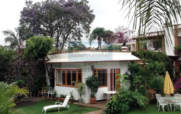 Foto de casa en venta en  , delicias, cuernavaca, morelos, 1839904 No. 09
