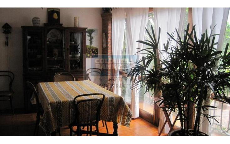 Foto de casa en venta en  , delicias, cuernavaca, morelos, 1839904 No. 11