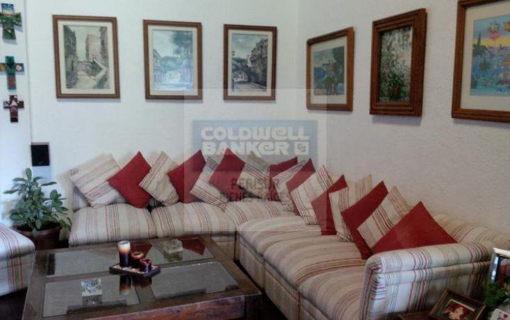 Foto de casa en venta en, delicias, cuernavaca, morelos, 1841514 no 03