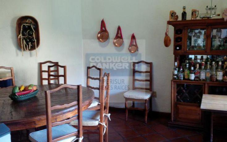 Foto de casa en venta en, delicias, cuernavaca, morelos, 1841514 no 04