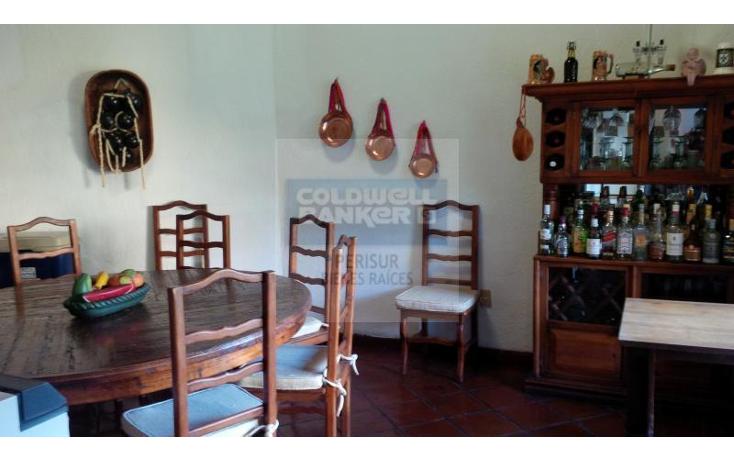 Foto de casa en venta en  , delicias, cuernavaca, morelos, 1841514 No. 04