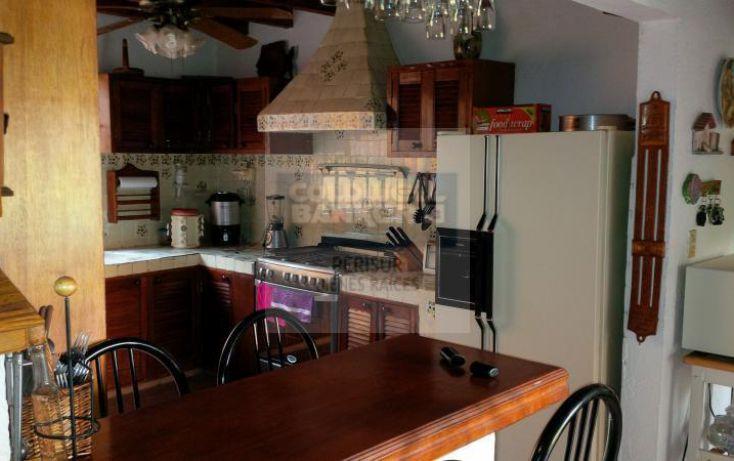 Foto de casa en venta en, delicias, cuernavaca, morelos, 1841514 no 05