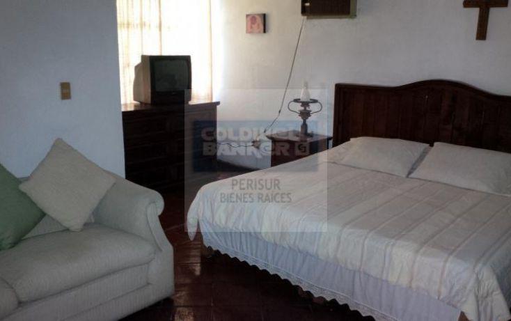 Foto de casa en venta en, delicias, cuernavaca, morelos, 1841514 no 06