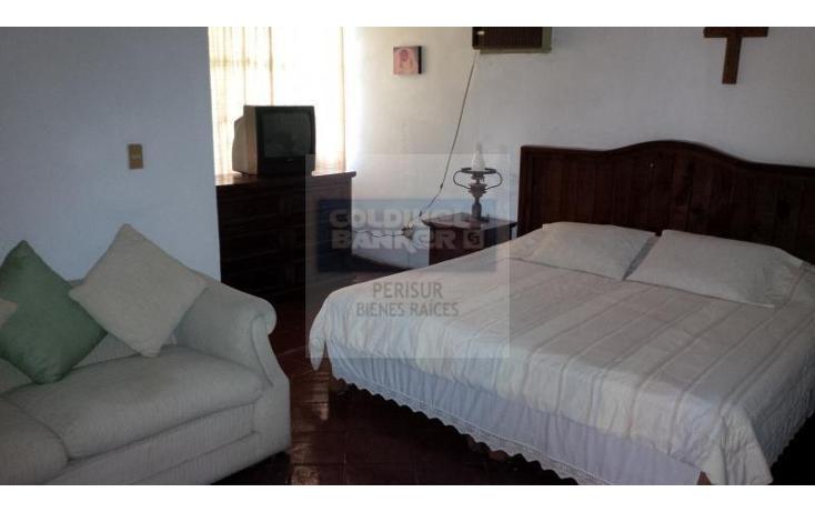 Foto de casa en venta en  , delicias, cuernavaca, morelos, 1841514 No. 06