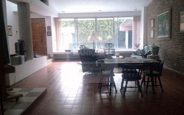 Foto de casa en venta en, delicias, cuernavaca, morelos, 1842858 no 01