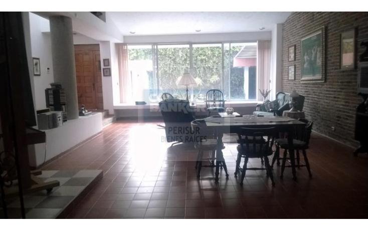 Foto de casa en venta en  , delicias, cuernavaca, morelos, 1842858 No. 01