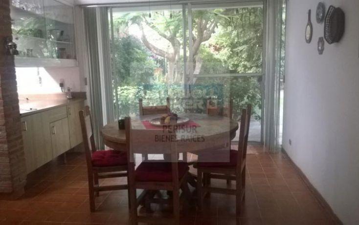 Foto de casa en venta en, delicias, cuernavaca, morelos, 1842858 no 02