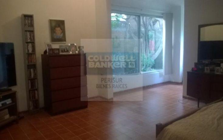 Foto de casa en venta en, delicias, cuernavaca, morelos, 1842858 no 03